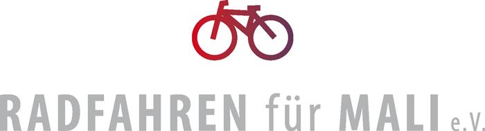 Radfahren für Mali