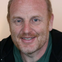 DR. ALFRED MEIER