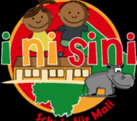 """Radfahren für Mali unterstützt Bundesprojekt """"I ni sini"""""""