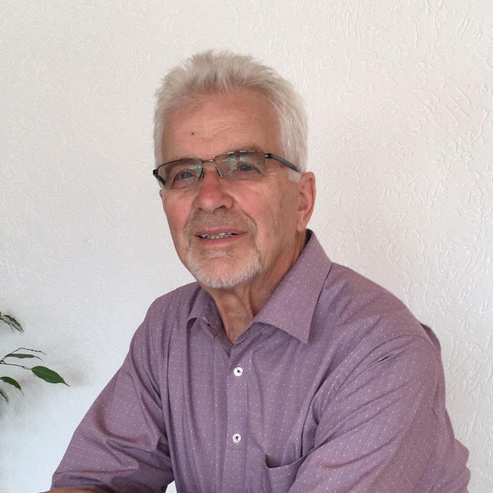 Herbert Rafflenbeul